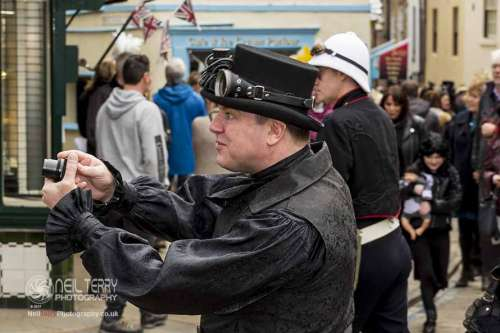 whitby+goth+weekend+april+2018_8174