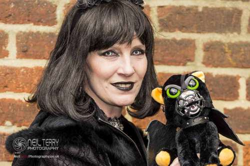 whitby+goth+weekend+april+2018_8205
