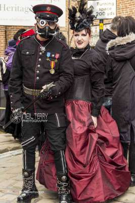 whitby+goth+weekend+april+2018_8244
