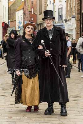 whitby+goth+weekend+april+2018_8270