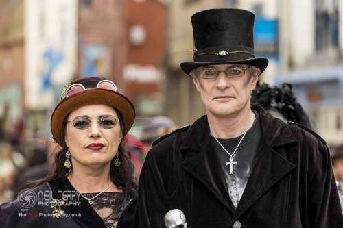 whitby+goth+weekend+april+2018_8271