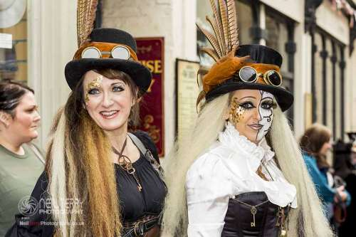 whitby+goth+weekend+april+2018_8281