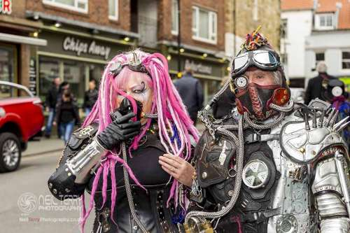 whitby+goth+weekend+april+2018_8298
