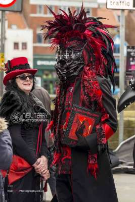 whitby+goth+weekend+april+2018_8308