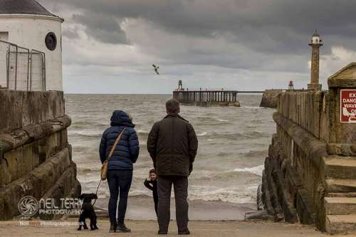 whitby+goth+weekend+april+2018_8319