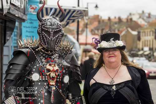 whitby+goth+weekend+april+2018_8327