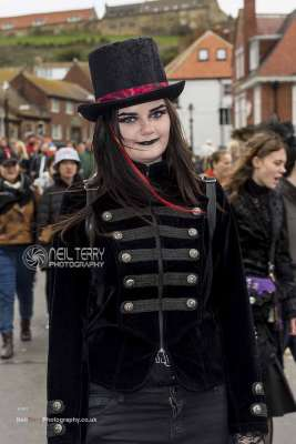 whitby+goth+weekend+april+2018_8336