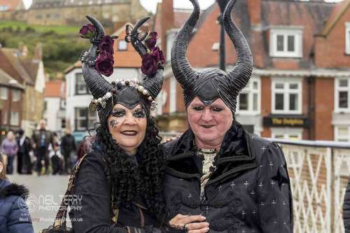 whitby+goth+weekend+april+2018_8350