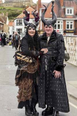 whitby+goth+weekend+april+2018_8352
