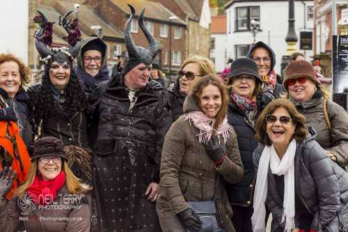 whitby+goth+weekend+april+2018_8355