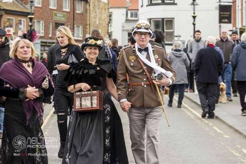 whitby+goth+weekend+april+2018_8362
