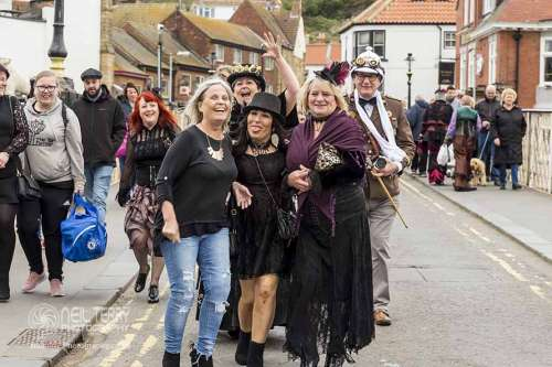 whitby+goth+weekend+april+2018_8365