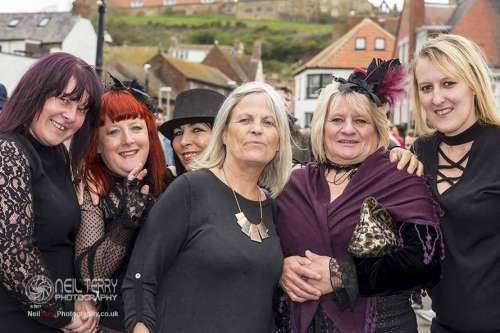 whitby+goth+weekend+april+2018_8368