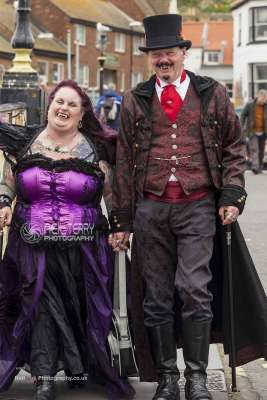 whitby+goth+weekend+april+2018_8374