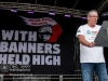 withbannersheldhighwakefieldWBHH2019_4958