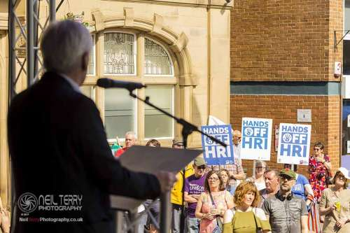 with+banners+held+high+wakefield+2018_0644-2
