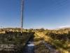 woodside+waterfall+judywoods+bradford_9130