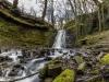 woodside+waterfall+judywoods+bradford_9132