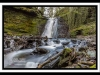 woodside+waterfall+judywoods+bradford_9138