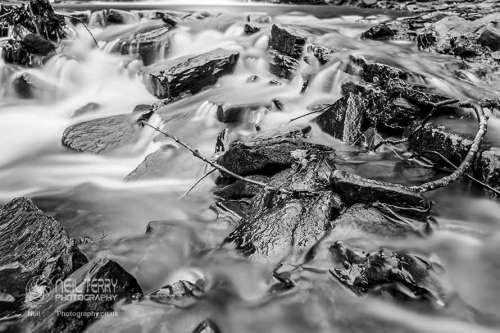 woodside+waterfall+judywoods+bradford_9143