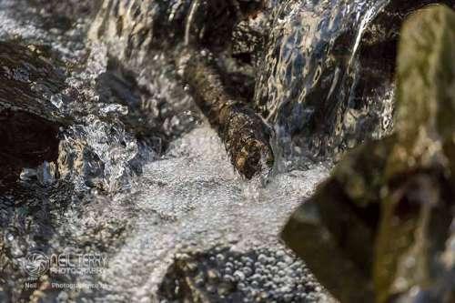 woodside+waterfall+judywoods+bradford_9173