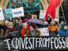 WestYorkshirePensionFund_fossilfuels_protestNovember19_1080