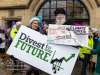WestYorkshirePensionFund_fossilfuels_protestNovember19_1097
