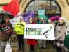 WestYorkshirePensionFund_fossilfuels_protestNovember19_1102