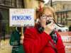 WestYorkshirePensionFund_fossilfuels_protestNovember19_1114