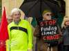 WestYorkshirePensionFund_fossilfuels_protestNovember19_1117