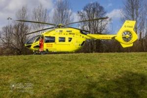 YorkshireAirAmbulancehelicopter_Bradford_2447