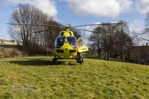 YorkshireAirAmbulancehelicopter_Bradford_2450