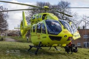 YorkshireAirAmbulancehelicopter_Bradford_2453