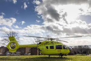 YorkshireAirAmbulancehelicopter_Bradford_2455