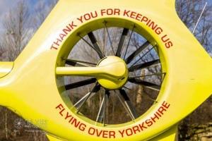 YorkshireAirAmbulancehelicopter_Bradford_2458