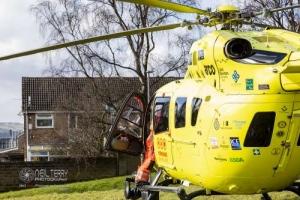 YorkshireAirAmbulancehelicopter_Bradford_2462