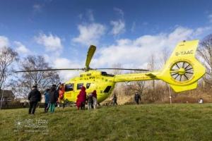 YorkshireAirAmbulancehelicopter_Bradford_2464