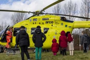 YorkshireAirAmbulancehelicopter_Bradford_2466
