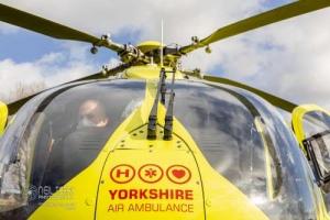 YorkshireAirAmbulancehelicopter_Bradford_2470