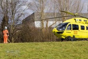YorkshireAirAmbulancehelicopter_Bradford_2488