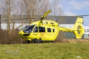 YorkshireAirAmbulancehelicopter_Bradford_2493