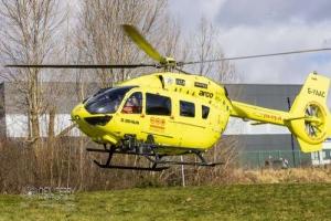 YorkshireAirAmbulancehelicopter_Bradford_2518