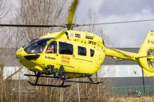 YorkshireAirAmbulancehelicopter_Bradford_2526