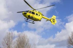 YorkshireAirAmbulancehelicopter_Bradford_2540