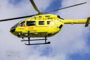 YorkshireAirAmbulancehelicopter_Bradford_2544