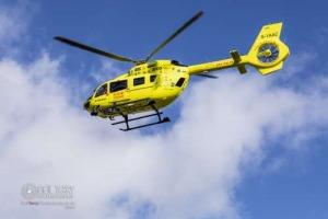 YorkshireAirAmbulancehelicopter_Bradford_2547