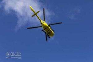 YorkshireAirAmbulancehelicopter_Bradford_2556