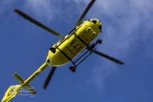 YorkshireAirAmbulancehelicopter_Bradford_2560