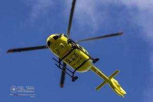 YorkshireAirAmbulancehelicopter_Bradford_2568