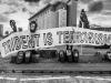 DSEI_2017_arms+trade+fair+london+yorkshire+cnd_1989